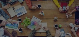 Agencia SEO y SEM de posicionamiento web en Asturias, Madrid, Mallorca y Barcelona