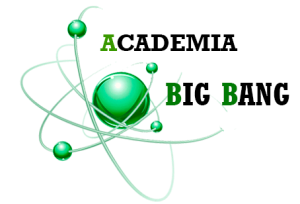 logo-academia-big-bang