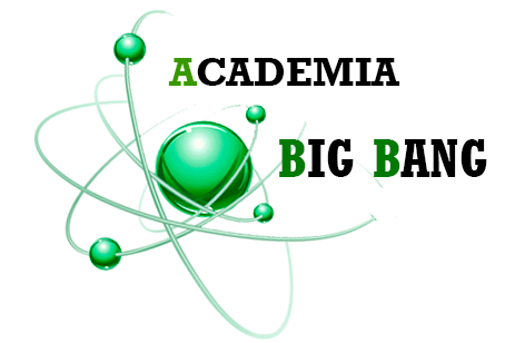 logo-academia-big-bang