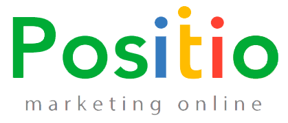 Positio Marketing Online
