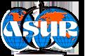 logo asurglobal