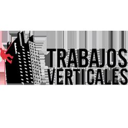 Trabajos verticales palma positio marketing online - Trabajos verticales en palma ...