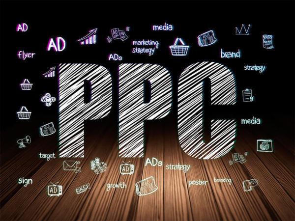 Campañas ppc coste por clic