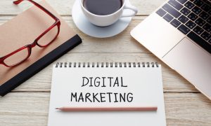 propuesta marketing digital