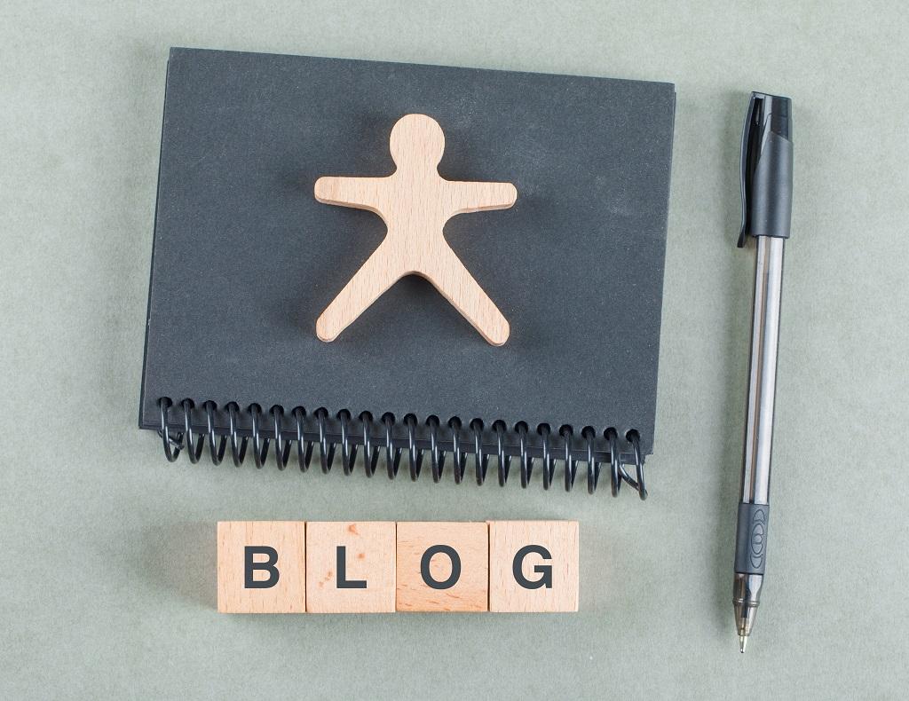 Mejorar el SEO de tu blog es fácil