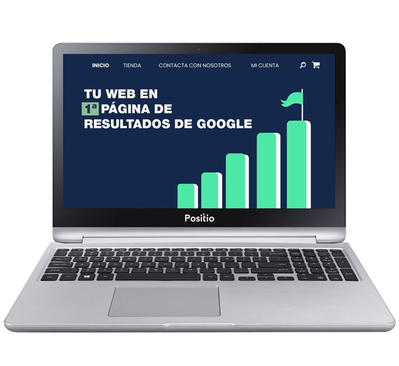 agencia seo sem madrid asturias barcelona mallorca