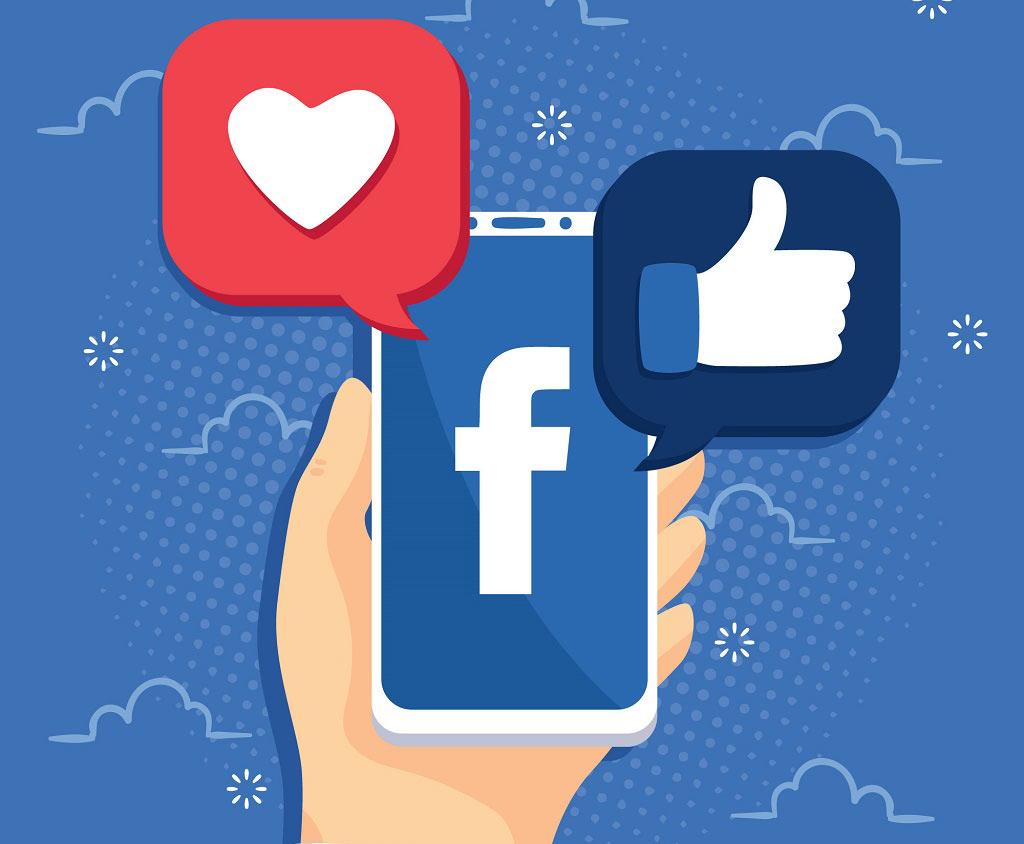 calcular el presupuesto para facebook ads