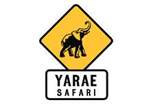 yarae