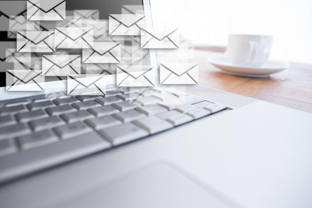 Consejos para una newsletter efectiva