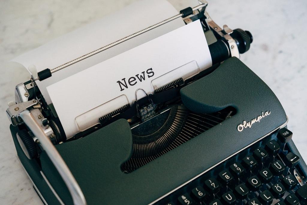 claves para triunfar con un blog si eres periodista