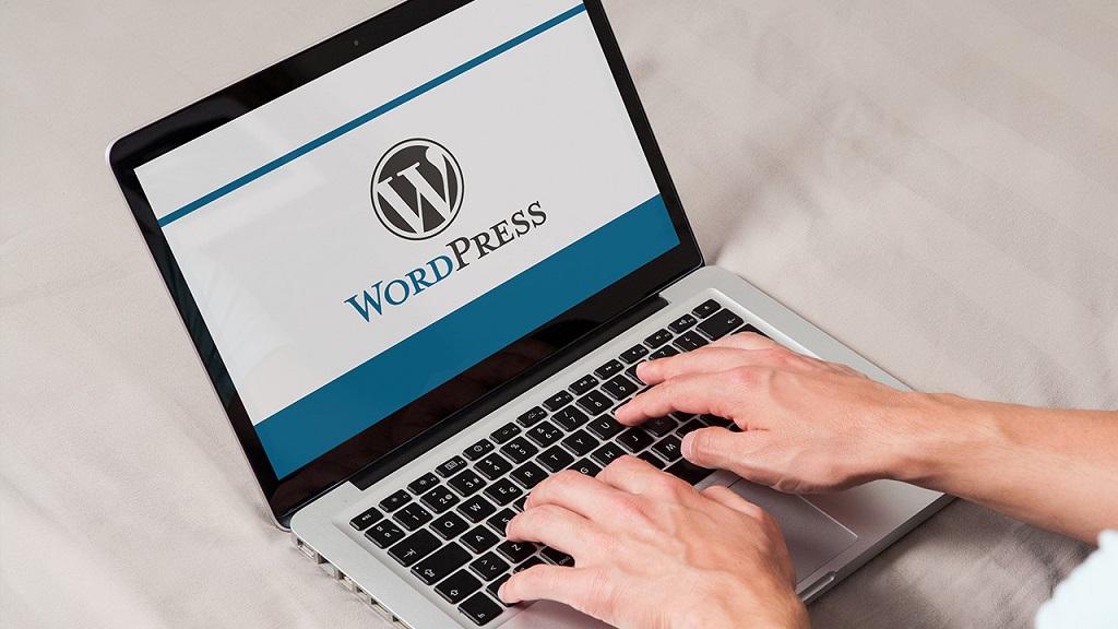 WordPress es el CMS más popular del mundo