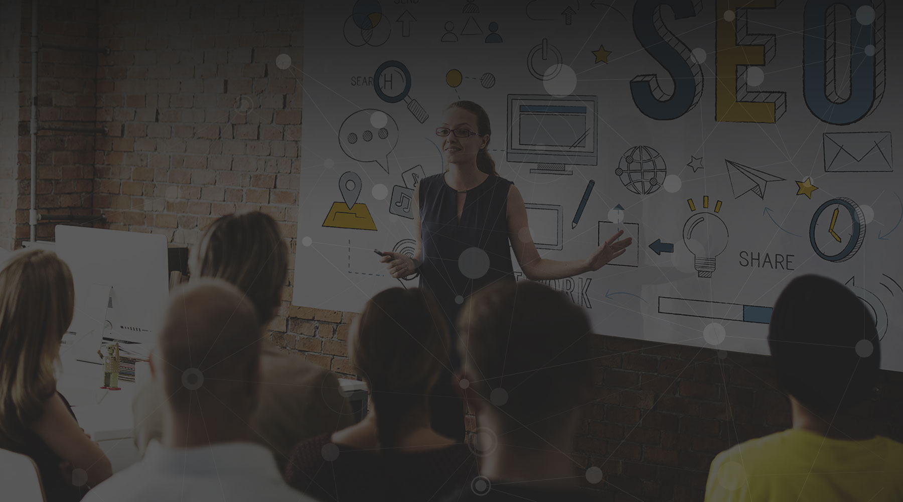 positio marketing online